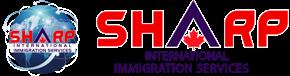 SIIS Canada
